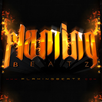 Product picture FlamingBeatz - 3000 Degrees Soundkit